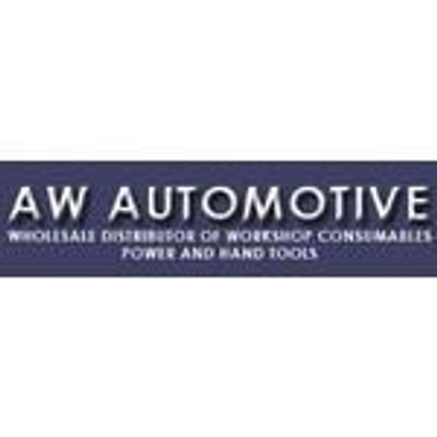 awautomotive.co.uk