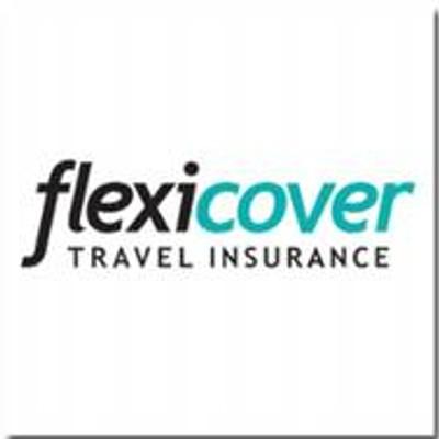 flexicover.co.uk