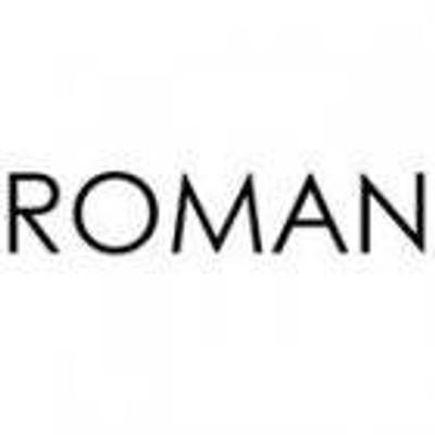 romanoriginals.co.uk