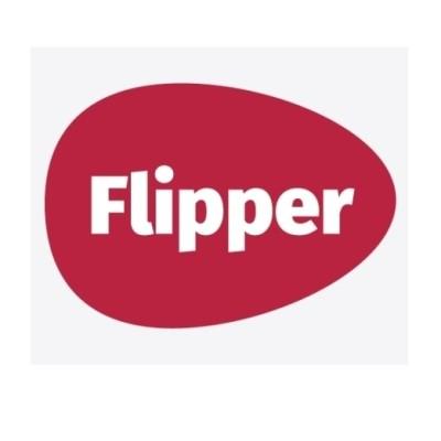flipper.community