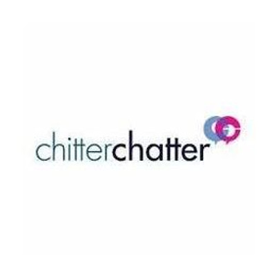 chitterchatter.co.uk