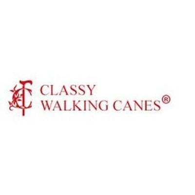 walking-canes.net