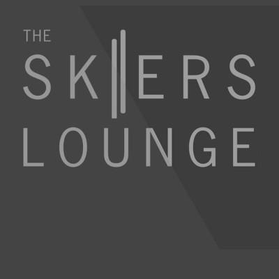 theskierslounge.co.uk