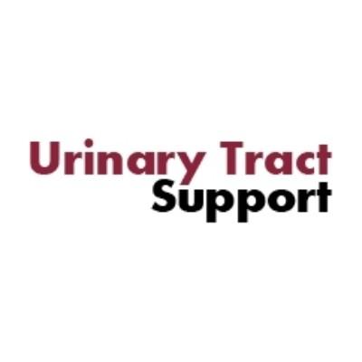 urinarytractsupport.net
