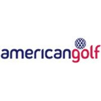 americangolf.co.uk