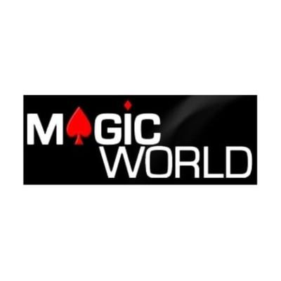 magicworld.co.uk