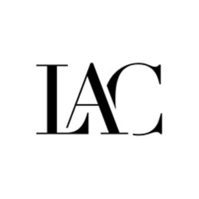 lacdesigns.co