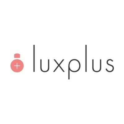 luxplus.co.uk
