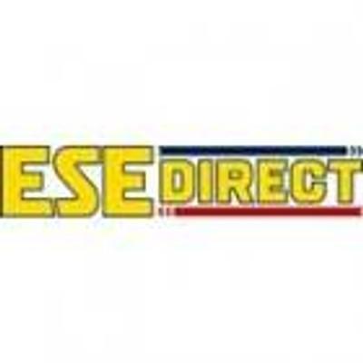 esedirect.co.uk