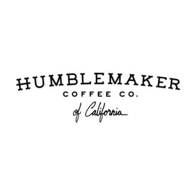 humblemaker.coffee