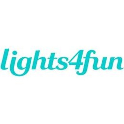 lights4fun.co.uk