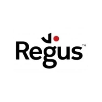 regus.co.uk