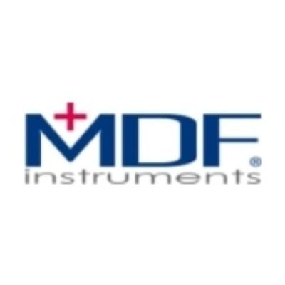 mdfinstruments.co.uk