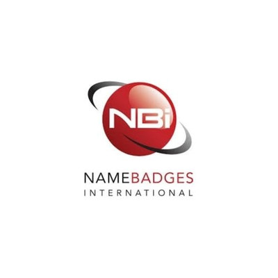 namebadgesinternational.us