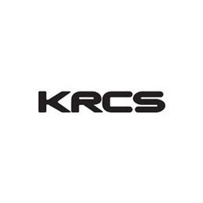 krcs.co.uk