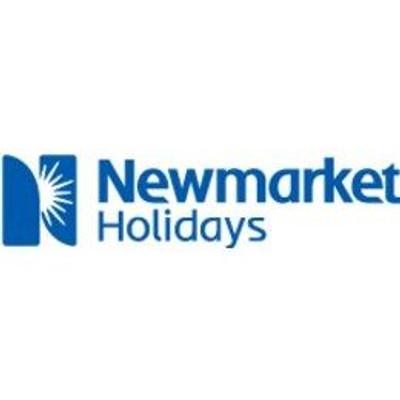 newmarketholidays.co.uk