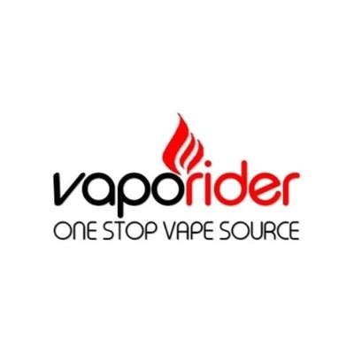 vaporider.deals