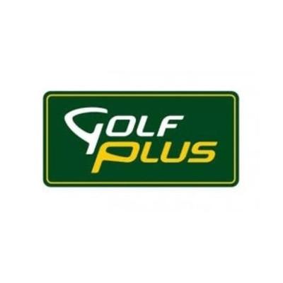 golfplus.fr