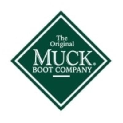 muckbootcompany.co.uk