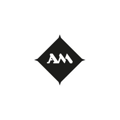 andrewmartin.co.uk