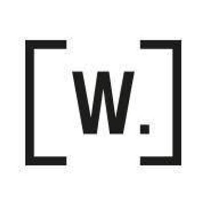warehouse.co.uk