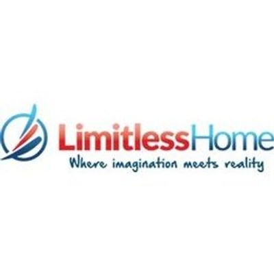 limitlesshome.co.uk