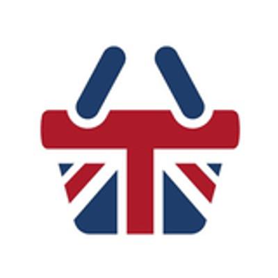 britishcornershop.co.uk