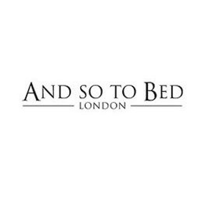 andsotobed.co.uk