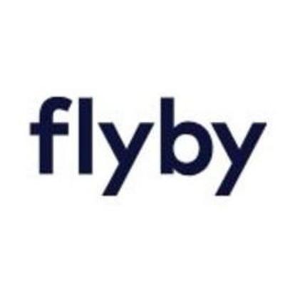 flyby.co