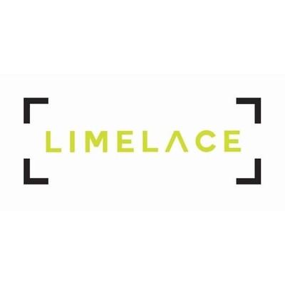 limelace.co.uk