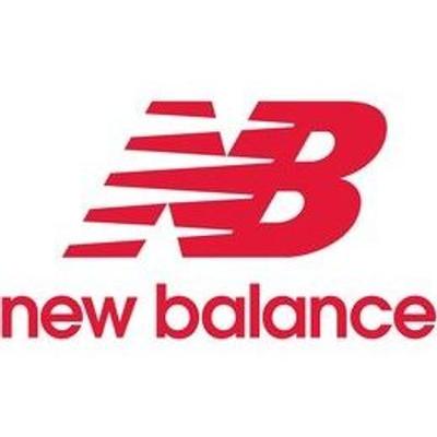 newbalance.ca