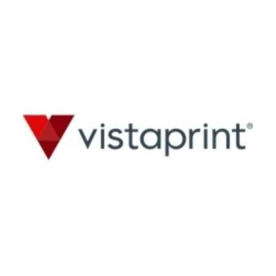 vistaprint.it