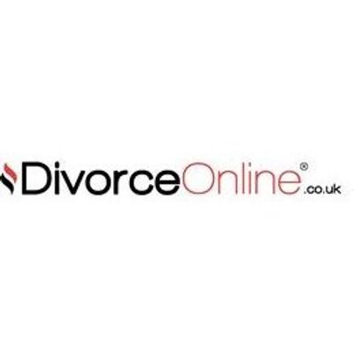 divorce-online.co.uk
