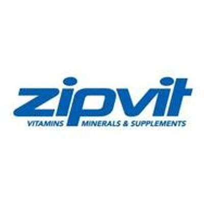zipvit.co.uk