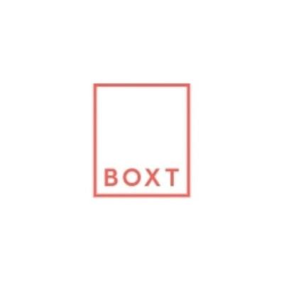 boxt.co.uk