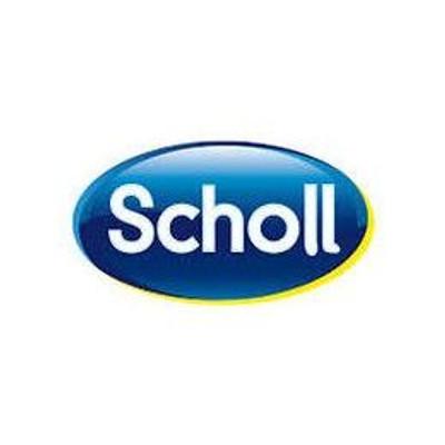 scholl.co.uk