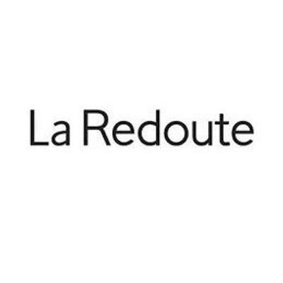 laredoute.co.uk