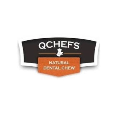 qchefsdental.de