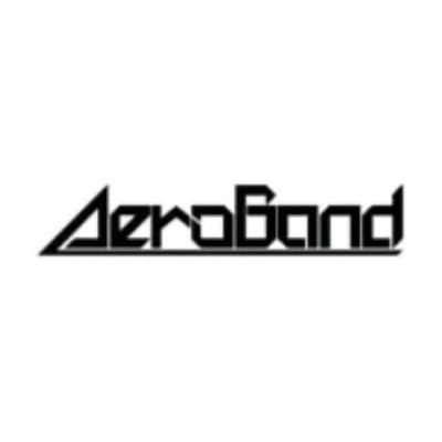 aeroband.net
