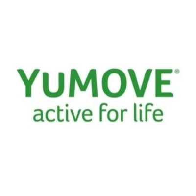 yumove.co.uk