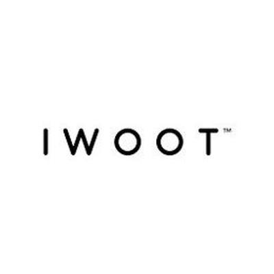 iwoot.us