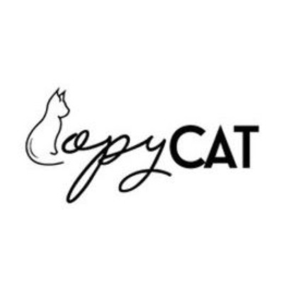 copycatfragrances.co.uk