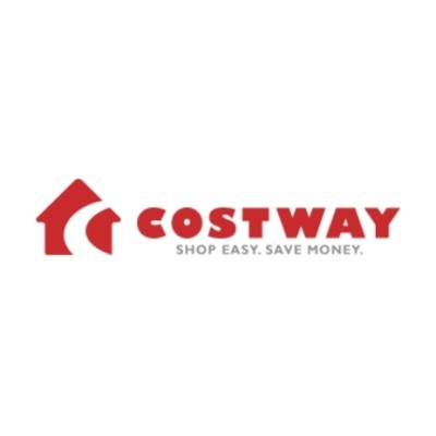 costway.co.uk