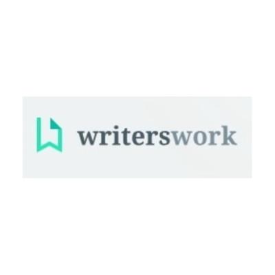 writers.work