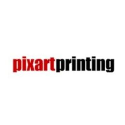 pixartprinting.co.uk