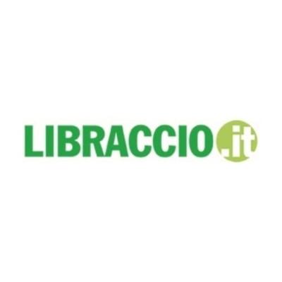 libraccio.it