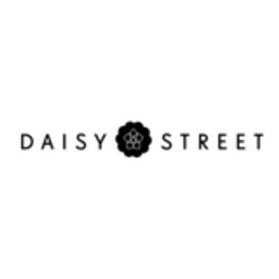 daisystreet.co.uk