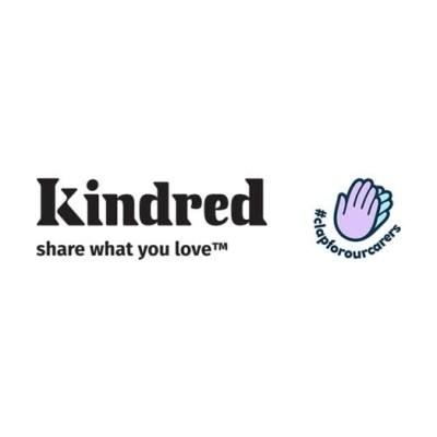 kindred.co