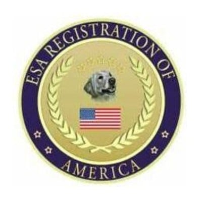 esaregistration.org