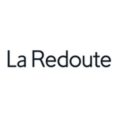 laredoute.fr
